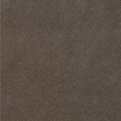Element z blatem PL@NET PC400 H1160 - Alcantara AL5141 brąz