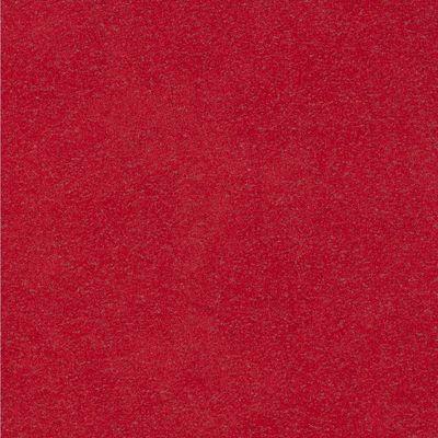 Siedzisko proste PL@NET PC800 H776 - Alcantara AL3096 czerwony