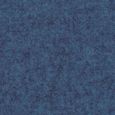 Siedzisko proste PL@NET PC800 H776 - Blezer CUZ1W melanż niebiesko-grafitowy