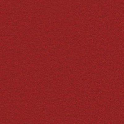 Siedzisko proste PL@NET PC800 H776 - Blezer CUZ13 czerwony