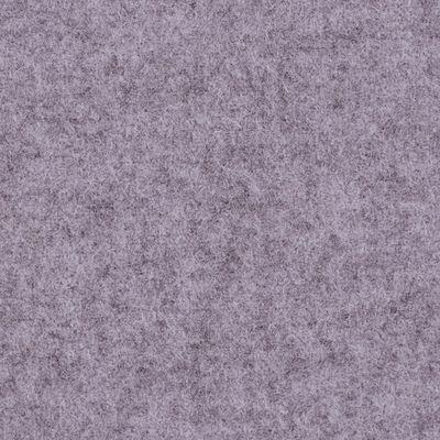 Siedzisko proste PL@NET PC800 H776 - Blezer CUZ1S melanż jasno fioletowy-grafitowy