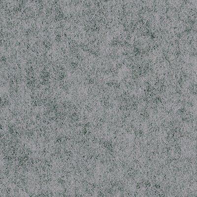 Element z blatem PL@NET PC400 H1512 - Blezer CUZ1E melanż popielato-szary
