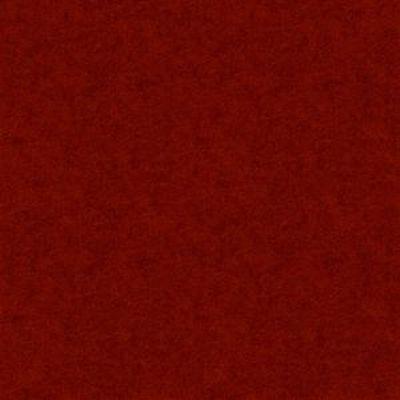 Ściana wisząca PL@NET PCZW H1512 - Blezer CUZ63 melanż czerwono-grafitowy