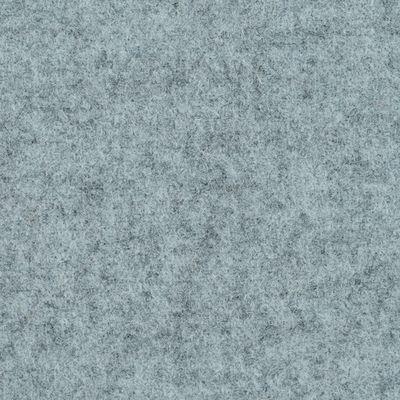 Ściana wisząca PL@NET PCZW H1512 - Blezer CUZ1R melanż popielato-błękitny