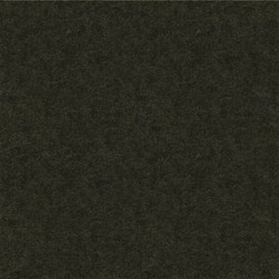 Siedzisko proste PL@NET PC800 H776 - Blezer CUZ67 melanż grafitowo-czarny