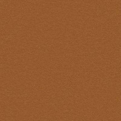 Siedzisko proste PL@NET PC800 H776 - Blezer CUZ83 pomarańczowo-brązowy