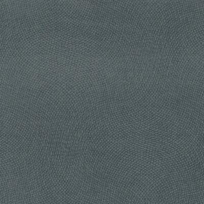 Krzesło konferencyjne BARCELONA VB - K39 tkanina popiel