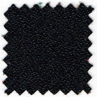 Krzesło konferencyjne Set White V Net Chrome - KOSMA K01 czarna
