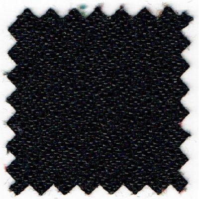 Krzesło konferencyjne Level V BS Chrome - KOSMA K01 czarna
