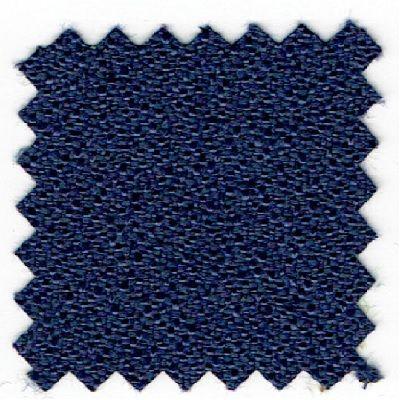 Fotel Biurowy obrotowy MAXPRO WS HD - różne tapicerki - KOSMA K03 granat