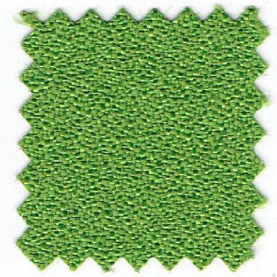 Krzesło konferencyjne Set V Chrome - KOSMA K04 zielony