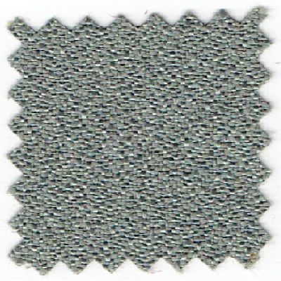 Fotel Biurowy obrotowy MAXPRO WS HD - różne tapicerki - KOSMA K05 szary