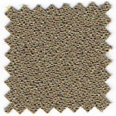 Fotel Biurowy obrotowy MAXPRO WS HD - różne tapicerki - KOSMA K06 beż