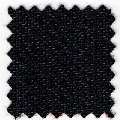 Krzesło konferencyjne Set White V Net Chrome - NOTE N01 czarny