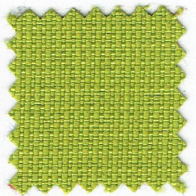 Fotel Biurowy obrotowy MAXPRO WS HD - różne tapicerki - Note: N04 zielony