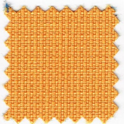 Krzesło obrotowe STARTER BP Ring Base wysokie - Note: N07 szafran