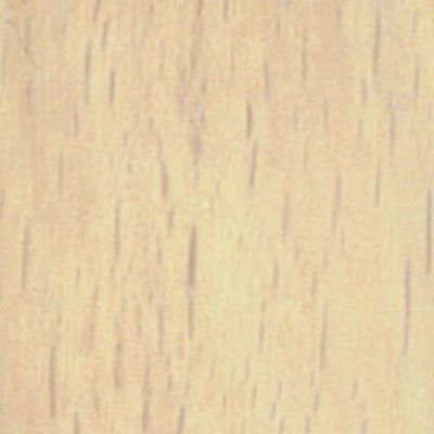 Krzesło konferencyjne Vector VT230 - płoza - Drewno D-3 klon