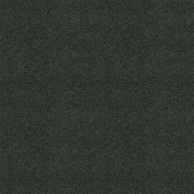 Krzesło konferencyjne IN ACCESS LU 216 - RX 123 melanż szaro-beżowy