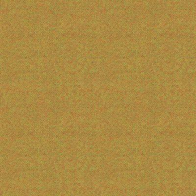 Moduł CAVE CV60 - RX 163 melanż grafitowo-beżowy