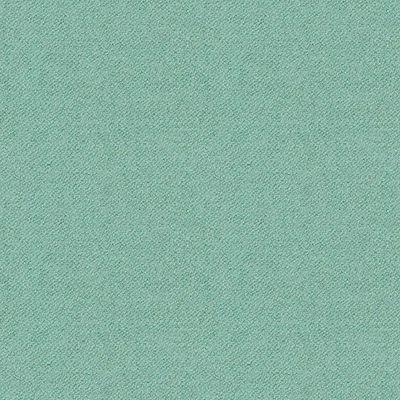 Zestaw QUADRA PHONEBOX QD PB - RX 173 melanż c. grafitowo-beżowy