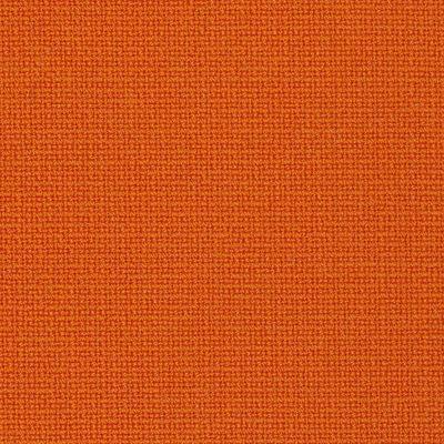 Sofa SO SW do zestawu SOCIAL SWING ROUND - F3016 pomarańczowy