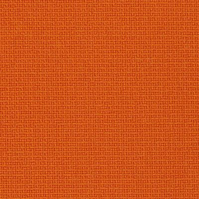 Zestaw QUADRA PHONEBOX QD PB - F3016 pomarańczowy
