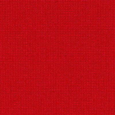 Sofa SO SW do zestawu SOCIAL SWING ROUND - F4119 czerwony