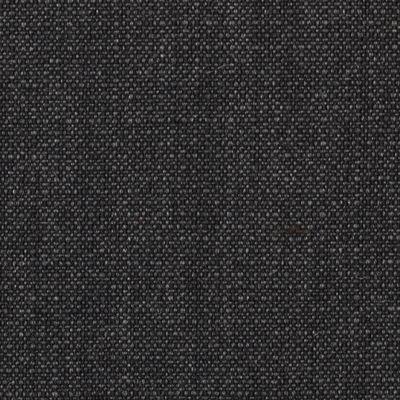 Krzesło konferencyjne IN ACCESS LU 216 - CS013 melanż czarno beżowy