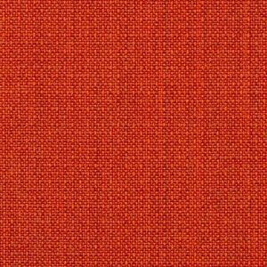 Krzesło konferencyjne Sky_line SK W 720 - CS430 pomarańczowy