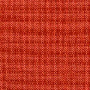 Moduł CAVE CV60 - CS430 pomarańczowy