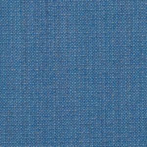 Krzesło konferencyjne IN ACCESS LU 216 - CS601 melanż niebieski