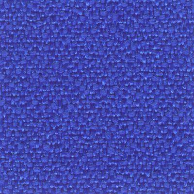 Zestaw QUADRA PHONEBOX QD PB - BD 071 ciemny niebieski