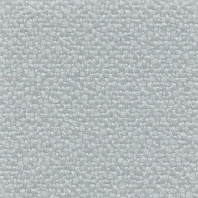 Zestaw QUADRA PHONEBOX QD PB - BD 078 jasny szary