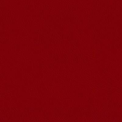 Krzesło konferencyjne IN ACCESS LU 216 - CUZ90 melanż czerwono czarny