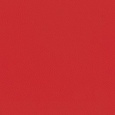 Siedzisko LEGVAN LG 420 0 - CUZ1E melanż szaro czarny