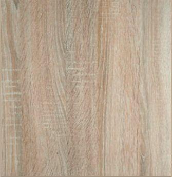 Blat o wymiarach 160x70 - 18 mm - Dąb sonoma tabac D5194MX