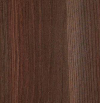 Blat o wymiarach 160x70 - 18 mm - Jesion sycylia ciemny D8568WG