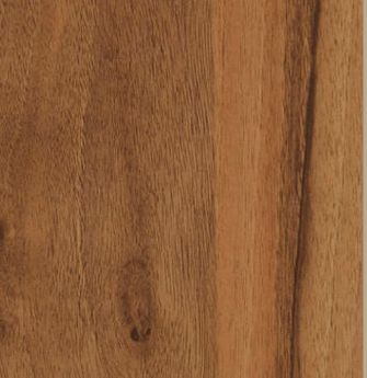 Blat o wymiarach 160x70 - 18 mm - Orzech toscania D2453BS