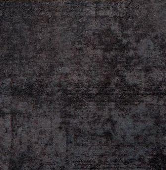 Blat o wymiarach 160x70 - 18 mm - Beton ciemny D3265BS