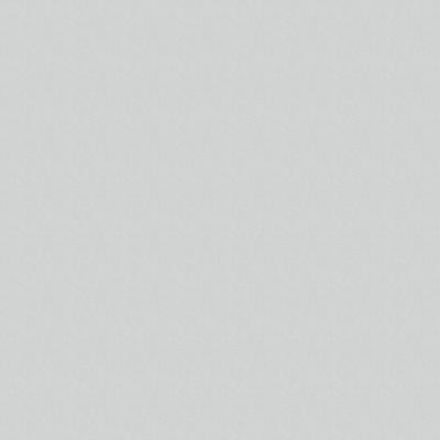 Blat o wymiarach 160x70 - 18 mm - Jasny szary 0191MG