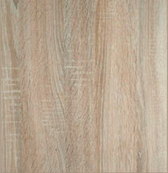 Blat o wymiarach 160x70 - 36 mm - Dąb sonoma tabac D5194MX