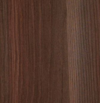 Blat o wymiarach 160x70 - 36 mm - Jesion sycylia ciemny D8568WG