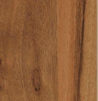 Blat o wymiarach 160x70 - 36 mm - Orzech toscania D2453BS