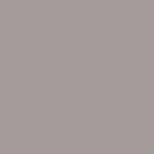 Stół EDO EM 1425 - congo