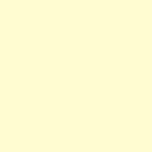 Stół EDO EM 1425 - creme