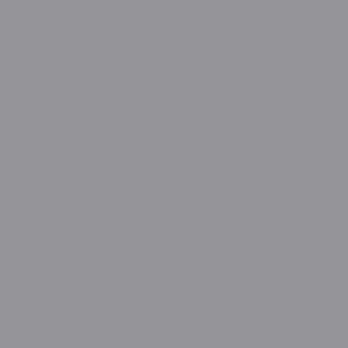 Stół EDO EM 1425 - platyna