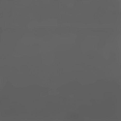 Stół EDO EM 1425 - szary