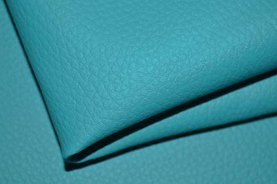Fotel CLASSIC XXL - produkt medyczny - ES-23 turkusowy