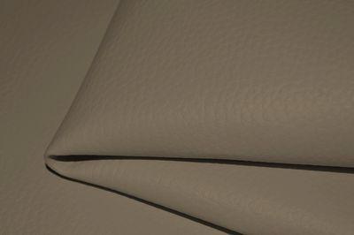 Fotel CLASSIC XXL - produkt medyczny - ES-25 słoniowy