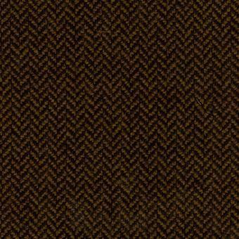 Fotel FAN 10H - CF 751/0104